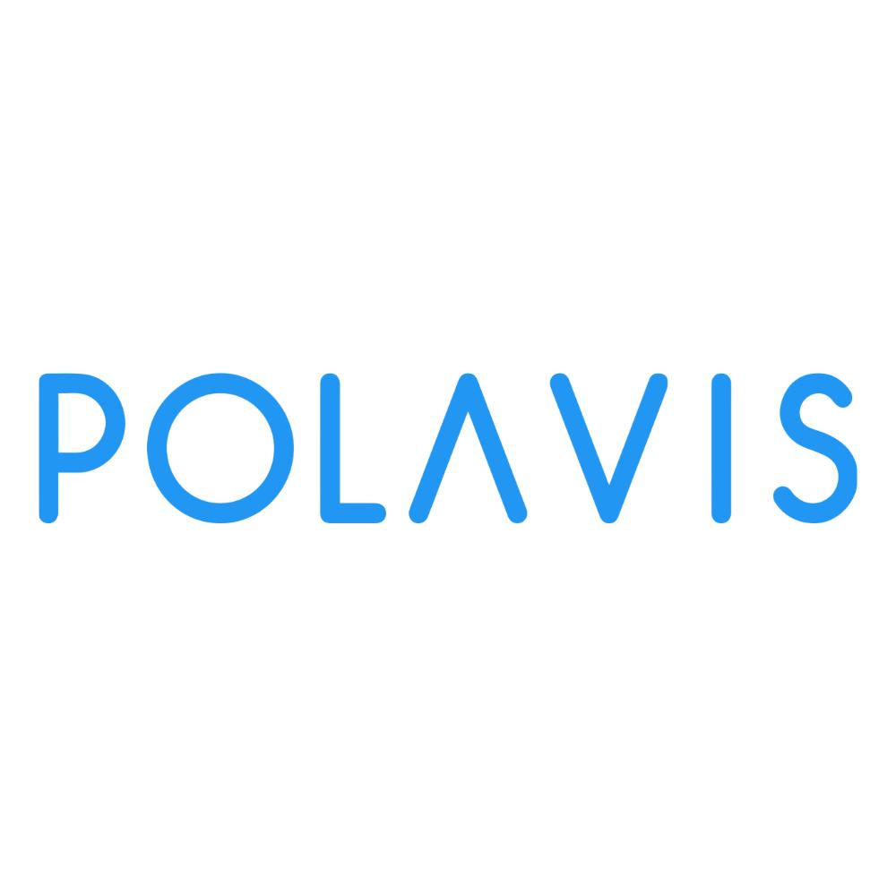 Polavis