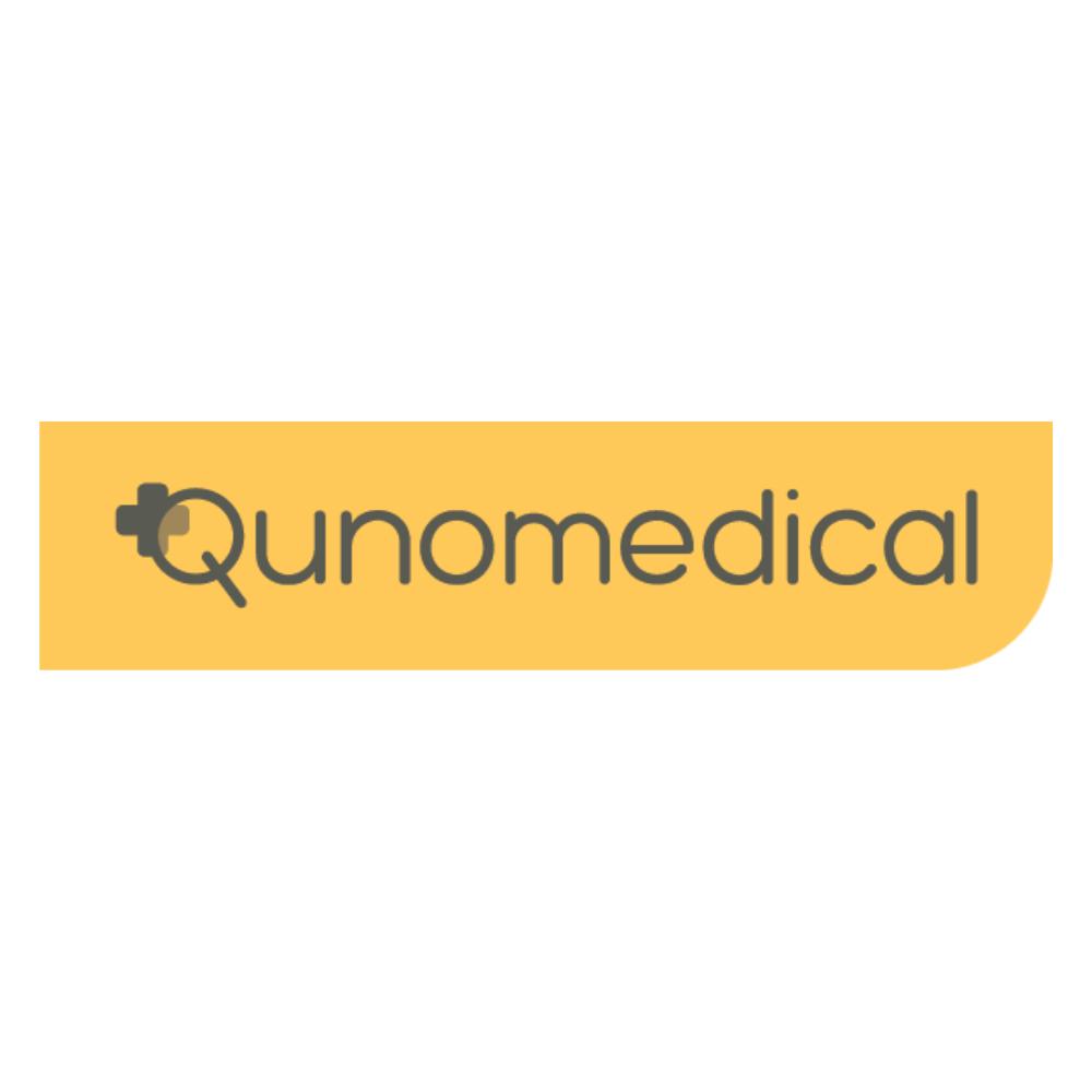 Qunomedical