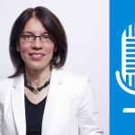 Podcast mit Nina Kreutzfeldt, Praxiscoach für Arztpraxen
