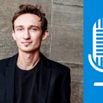 Tassilo Weber, Gründer der App Yolife