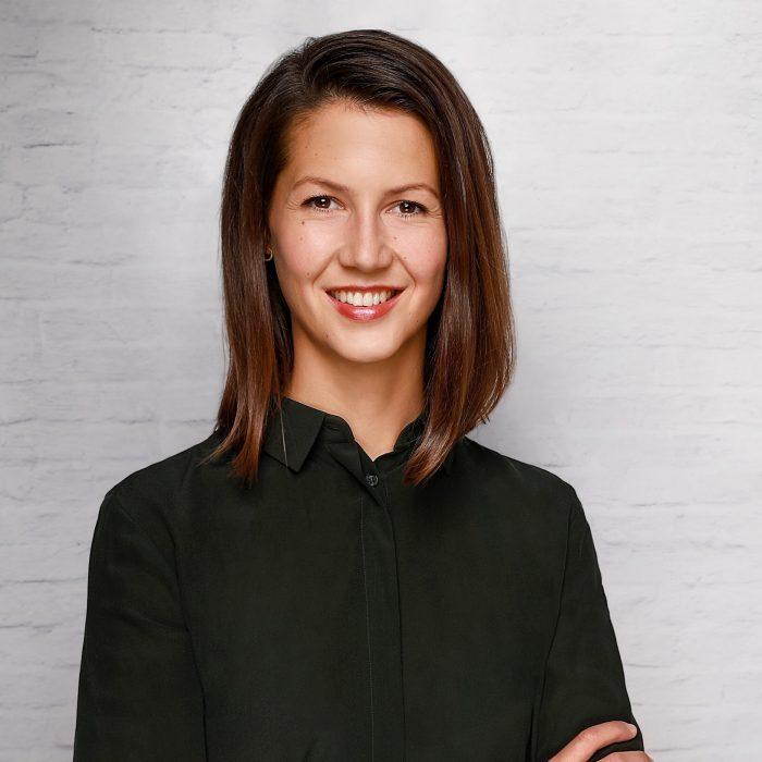 Mareike Schröder