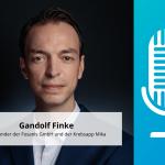 Gandolf Finke