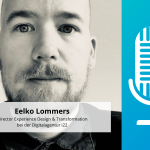 Eelko Lommers