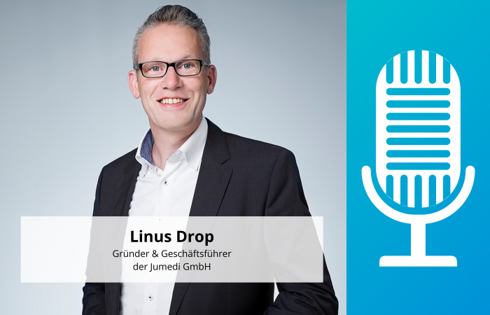 Linus Drop